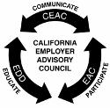CEAC Logo