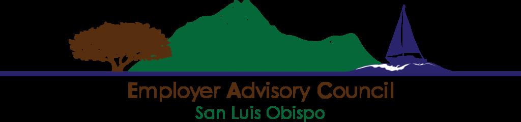 SLO-EAC-Logo