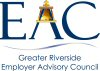 Greater Riverside EAC