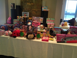 toy_drive