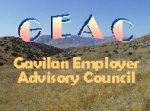 Gavilan EAC Logo