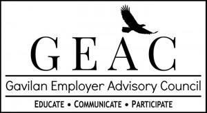 EAC_Gavilan_logo_20160322