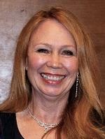 Laura Harris (Interim)