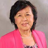 Jennie Wong, EdD, MBA, SPHR, SHRM-SCP