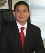 Tomas Chavez